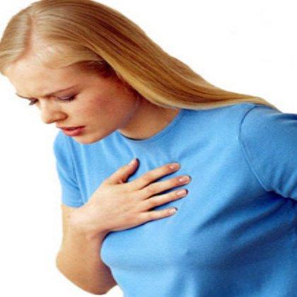 вопросы бронхиальной астмы