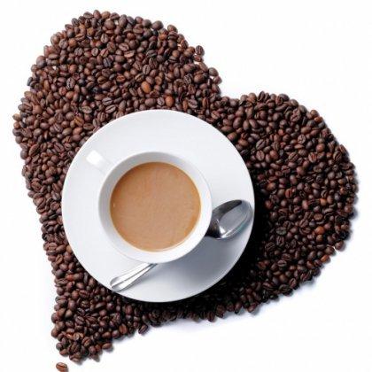 Как варить кофе в зернах?
