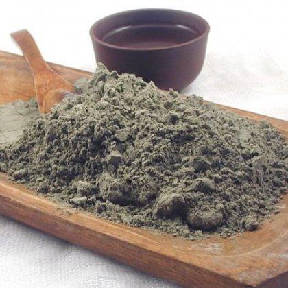 Как приготовить глину для лепки?