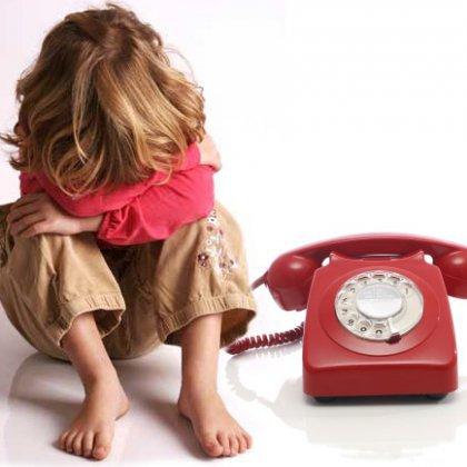 bdsm-vladivostok-nomer-telefona