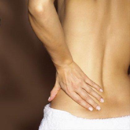 Как лечить седалищный нерв, седалищный нерв лечение?