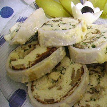 Как вкусно приготовить треску в духовке пошаговый рецепт с фото пошагово