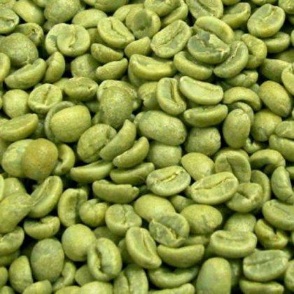 Сколько стоит зеленый кофе для жителей Краснодара?