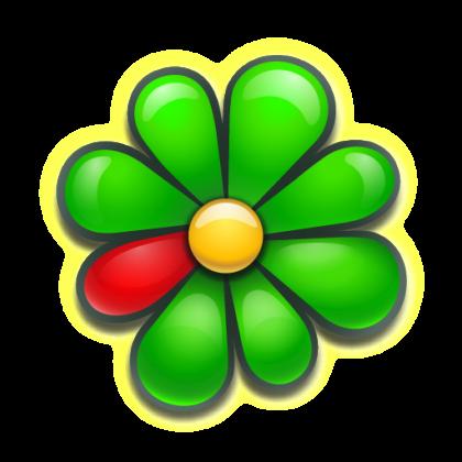 Как установить ICQ на телефон?