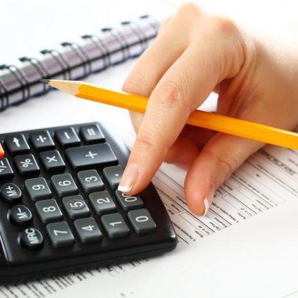 Как рассчитать постоянные затраты?