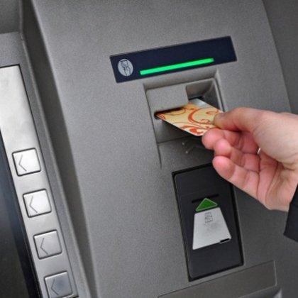 Как пополнить счёт на телефоне с банковской карты?