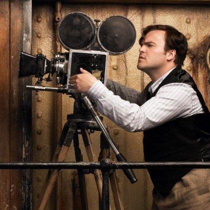 Как создать короткометражный фильм?