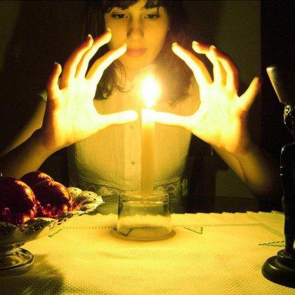 Как действует отворот: секреты любовной магии