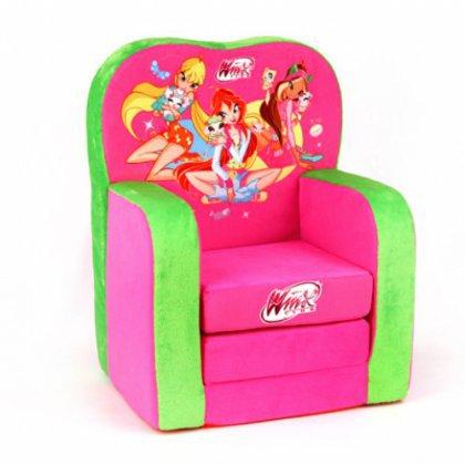 Как выбрать кресло для ребенка?