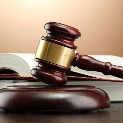 Выступая на судебном разбирательстве в качестве свидетеля