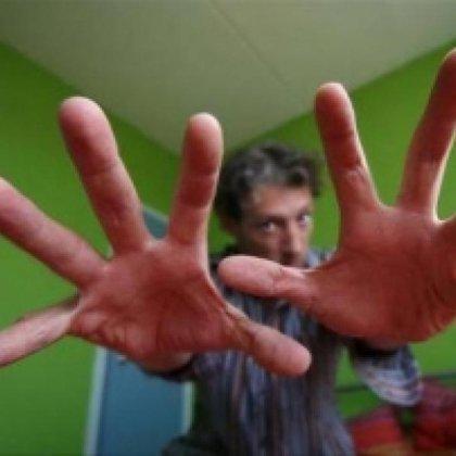 Как научиться гипнозу дома? Гипноз для начинающих