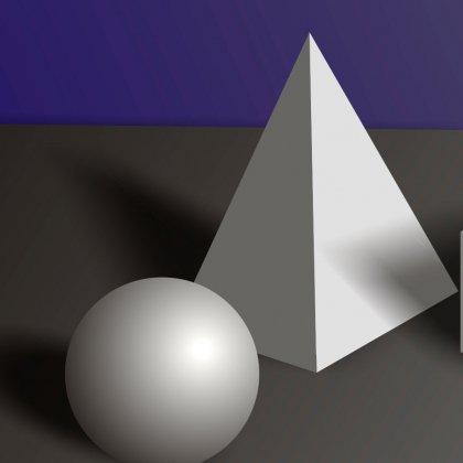 Как быстро выучить геометрию?