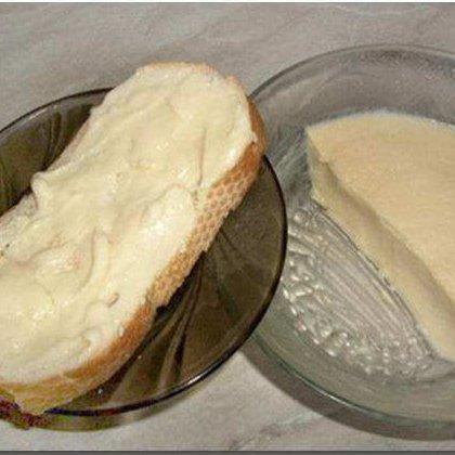 Как сделать плавленный сыр твердым 61
