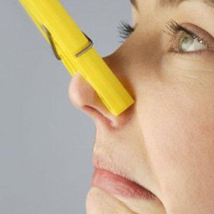 Как убрать запах сырости: полезные советы