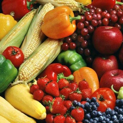 диета при повышенном уровне холестерина
