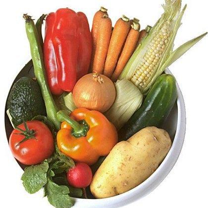 Как правильно питаться при панкреатите?