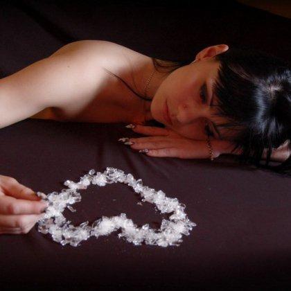 Как разбить девушке сердце, если она изменила?
