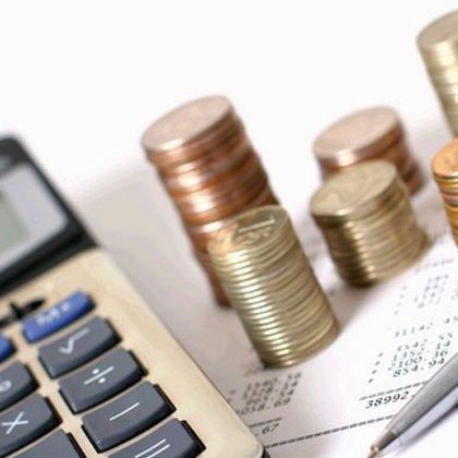 Как определить собственный капитал по балансу?
