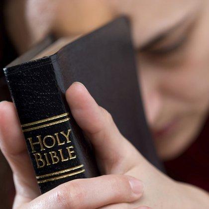 Как определить направление философии религии?