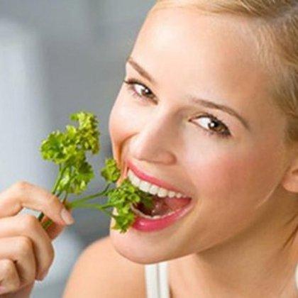 эффективная система питания для похудения
