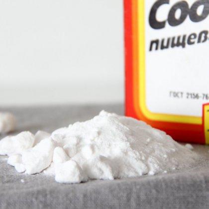 как сода помогает похудеть рецепт отзывы