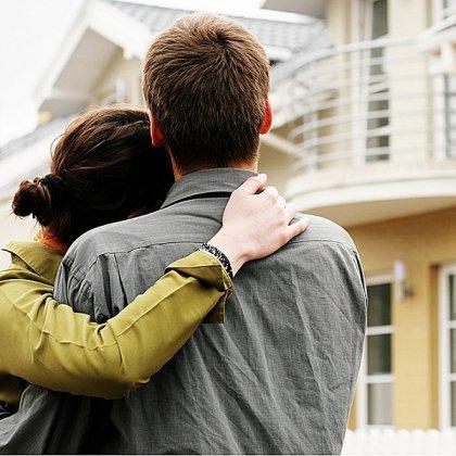 Как правильно выбрать квартиру  ?