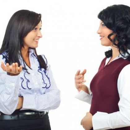 С завязать врачом как знакомство
