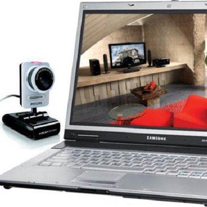 Как правильно выбрать веб-камеру для ноутбука?