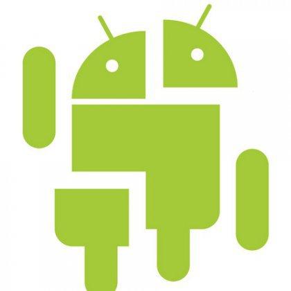 Как выбрать телефон на Андроиде?