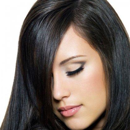 Как убрать рыжий цвет волос после окрашивания