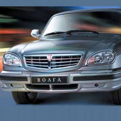 Какой российский автомобиль самый надежный ?