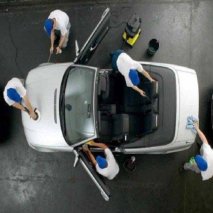 Как правильно ухаживать за автомобилем: периодичность замены масла в двигателе