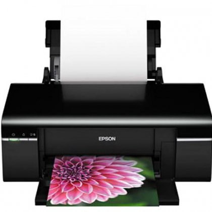 Как выбрать фотобумагу для принтера?