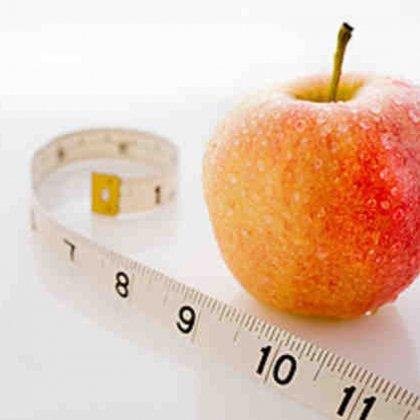 как похудеть без таблеток и без спорта