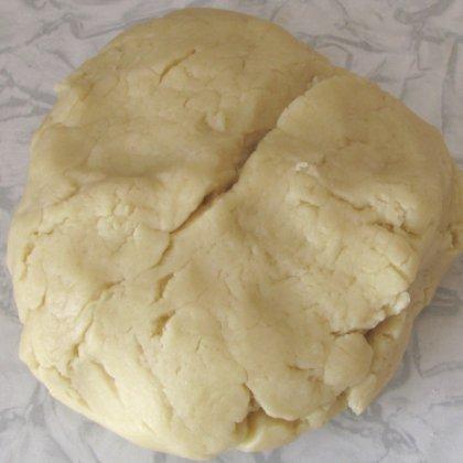 Опытные хозяйки знают, как сделать тесто для пирога!