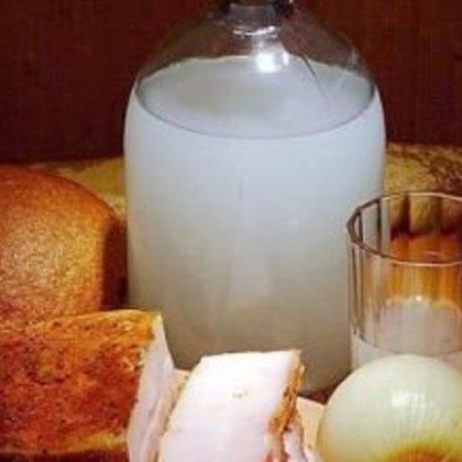 Как правильно варить самогон в домашних условия?
