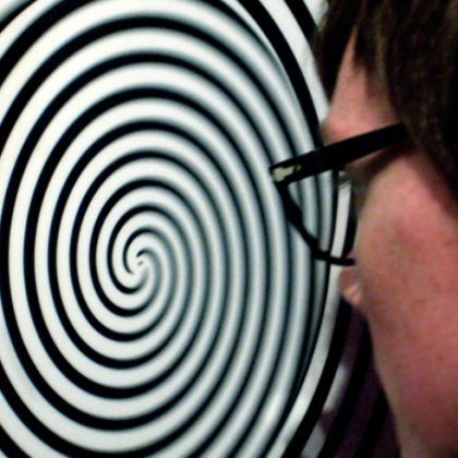 Как научится гипнозу в домашних условиях 117