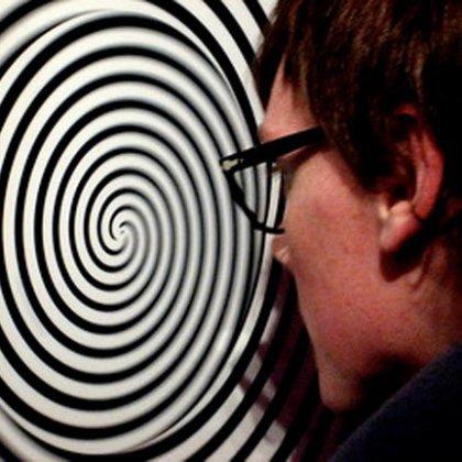 Как научиться гипнозу самостоятельно?