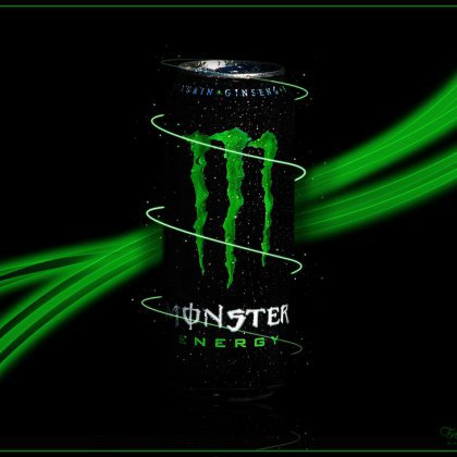 Новые промо-коды Crossfire Monster Energy