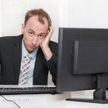 Как найти прокси сервер