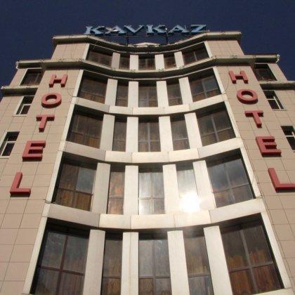Как экономить на гостинице?