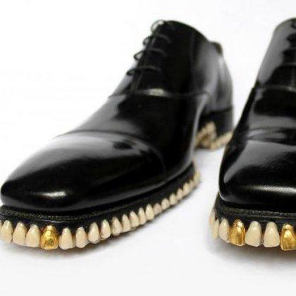 Как подготовить обувь к гололеду?