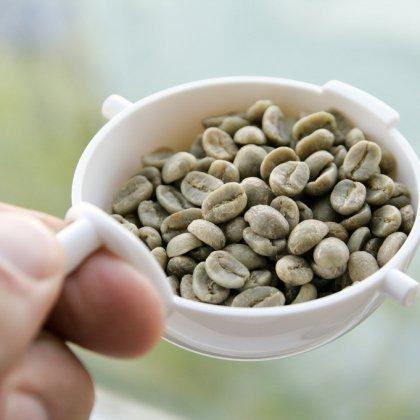 Цена зеленого кофе в Челябинске: выбери выгоду!