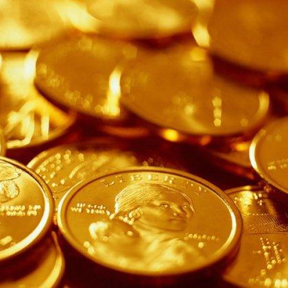 Как привлечь деньги и удачу?