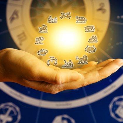 Как улучшить отношения, при помощи астрологического прогноза?
