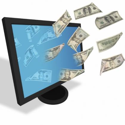 Moetv Развлекательный как Быстро Заработать Деньги Идея - Интернет-работа.заработок Дома.