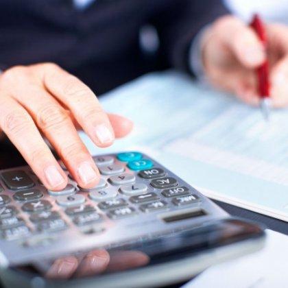 Как рассчитать рентабельность услуг?