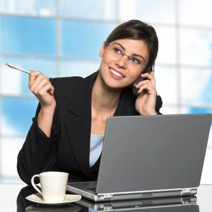 Как выбрать хорошего адвоката, который сможет защитить ваши интересы?