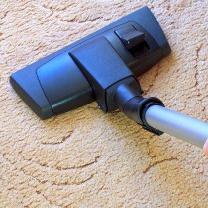 Как почистить палас в домашних условиях, помыть палас квартире?