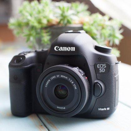 Ремонт объектива фотоаппарата своими руками фото 448
